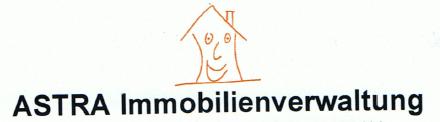 ASTRA Immobilienverwaltung