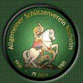 Allgeminer Schützenverein Vorhelm