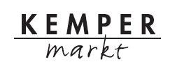 EDEKA Kempermarkt Vorhelm