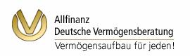 Allfinanz Regionaldirektion Uwe Mrosek