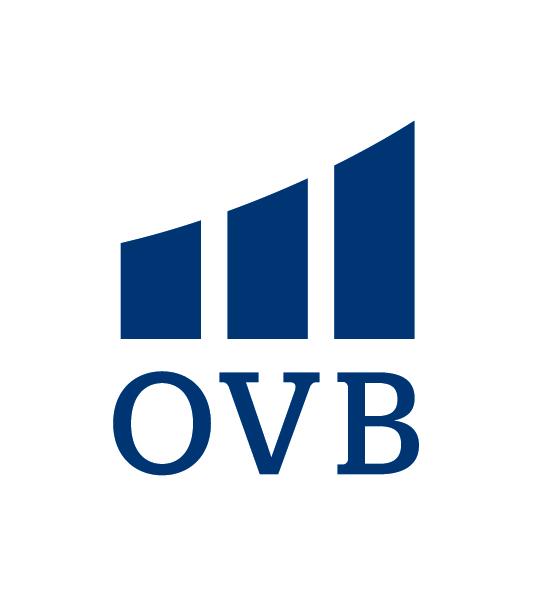 OVB Versicherung und Finanzierung Ahlen-Vorhelm
