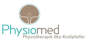 Physiotherapie Ilka Krollpfeifer