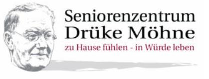 Seniorenzentrum Drüke Möhne