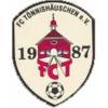 FC Tönnishäuschen