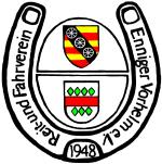 Reit- und Fahrverein Enniger-Vorhelm e.V.