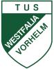 TUS Westfalia Vorhelm