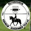 Reiterverein Schäringerfeld Vorhelm