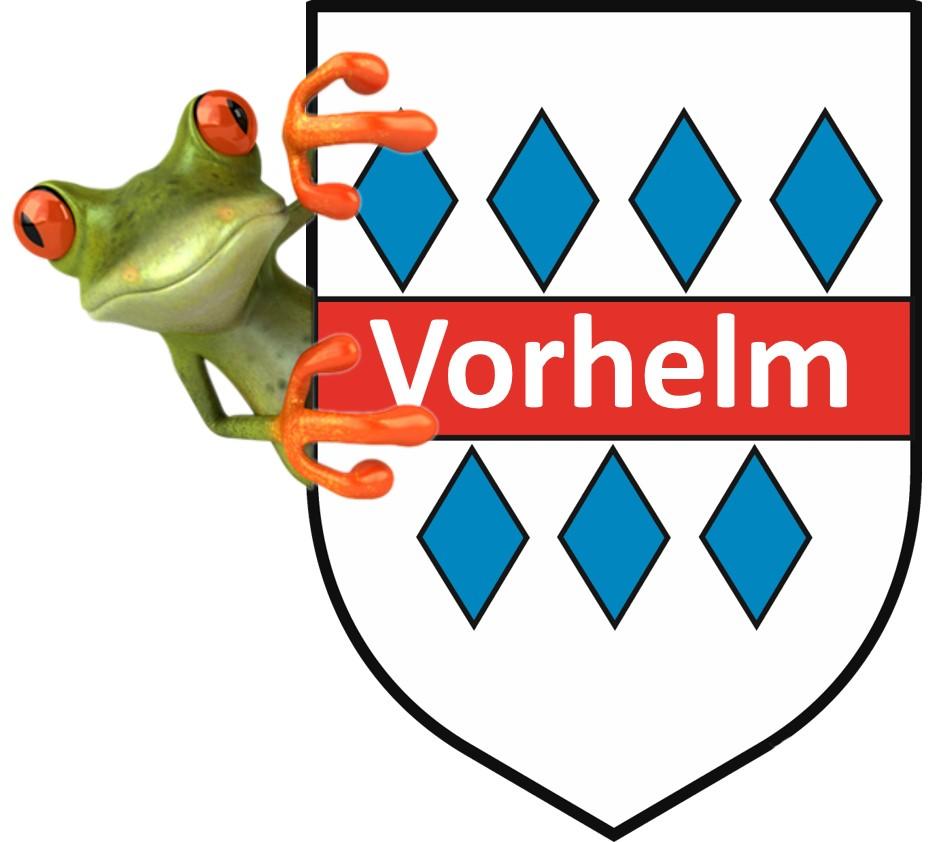 Vorhelm
