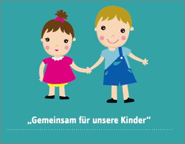 Förderverein Kindergarten St. Marien
