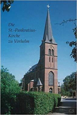 "14.7.2019 ""Turmcafe"" im Schatten der Kirche"