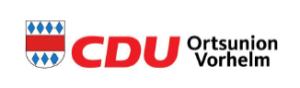 2. CDU Infobrief 2020