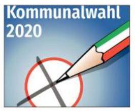 WDRKandidatencheck zur Kommunalwahl 2020